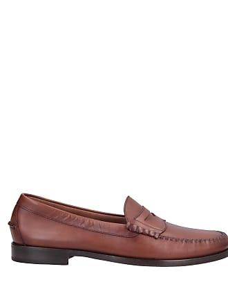Tom Von Zu −50Stylight Herren Schuhe FordBis 9eEWDH2IY