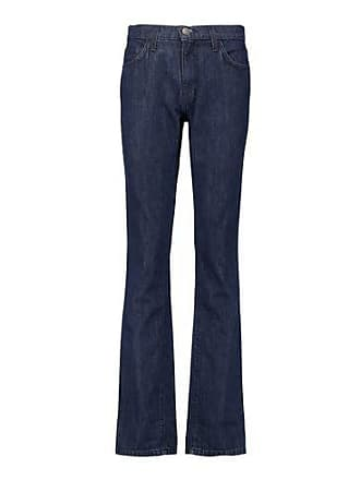Moda Vaqueros Current Pantalones Vaquera Elliott OwnvqR