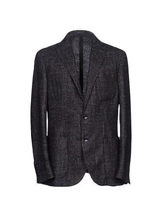 e adatta americana giacche Royal Row Yx5wq8YEH