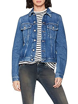 −51 Stylight Acquista Diesel® Fino Jeans Giubbotti A WXnq78WPx