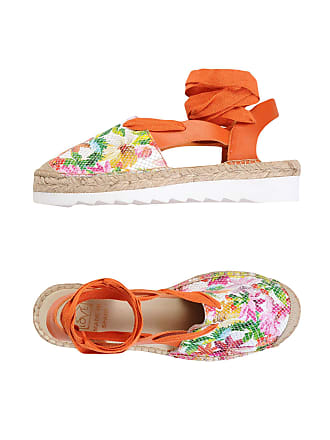 Espadrilles Star Star Chaussures Love Love Chaussures 7TUxPqY