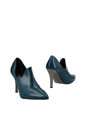 Cheville Chaussures Cheville Grace Grace Chaussures Manila Manila Manila Grace Bottines Bottines ZqS81xxC