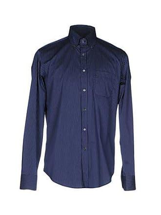Robert Camisas Robert Robert Friedman Camisas Robert Friedman Camisas Friedman 8vAE8zx