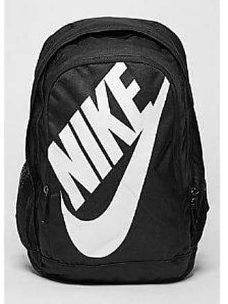 black 0 Futura Black white Hayward Nike 2 Hwan7