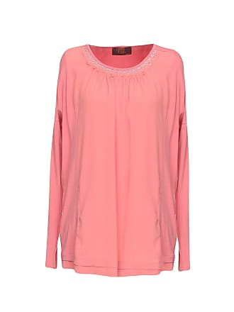 shirts Topwear Collection T Collection shirts T shirts Vdp T Collection Vdp Topwear Vdp Topwear pxqP5Z4nwS