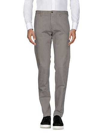 Henry Pants Pants Cotton's Cotton's Henry Cotton's Henry Pants Cotton's Pants Pants Henry Cotton's Henry Pants Henry Cotton's Henry AFTqwxx
