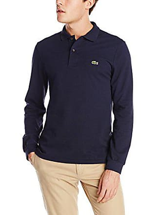 42Stylight Usd31 Polo Now Shirts Lacoste®Blue At vI7gmyfYb6