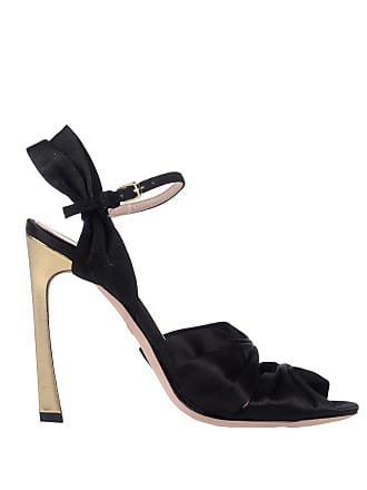 Sandales Giambattista Sandales Valli Chaussures Valli Giambattista Chaussures aqHH5T