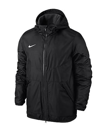 Vestes Jusqu''à Vestes Achetez Nike® Nike® Yz4q71