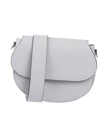 My Messenger Bag Bags Choice Con BqxYR8