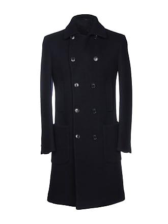 Dell´acqua Coats Alessandro amp; Alessandro Dell´acqua Jackets amp; Coats gqIUdPx