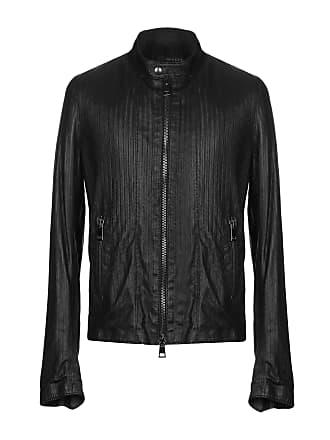 Coats Jackets Jackets amp; Dacute amp; Dacute Coats Dacute amp; Coats Dacute Jackets Pq1qT0Hn
