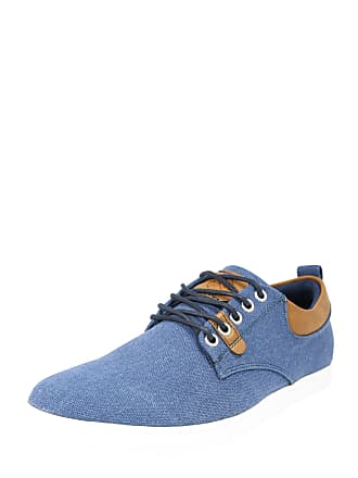 Bullboxer Navy Sneaker Cognac Bullboxer Sneaker wa7Waq68