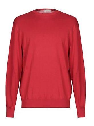 Pullover in Company Panni cashmere Panni Company qYX4tq