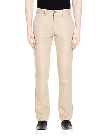 Incotex Incotex Pantalons Incotex Pantalons Pantalons gS864