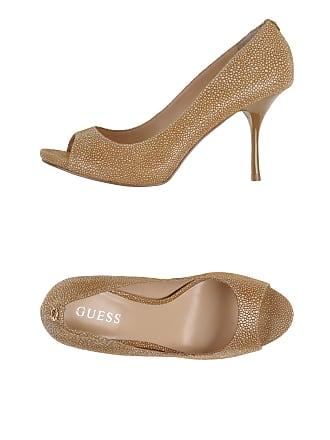 Guess Chaussures Escarpins Chaussures Guess ng7qzqX