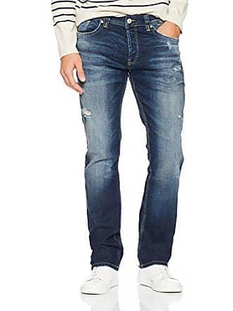 da Acquista Jeans Sigaretta Jeans® A LTB qW6OwXfTFx