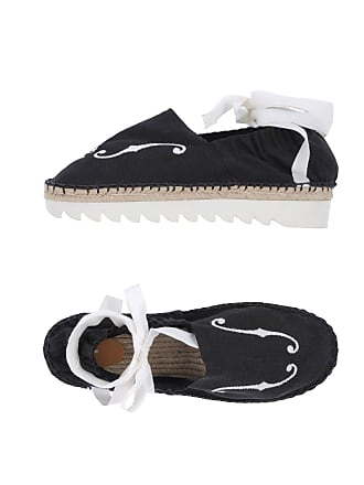 Undercover Undercover Espadrilles Espadrilles Chaussures Chaussures Undercover Chaussures Espadrilles wOxqI7zX8x