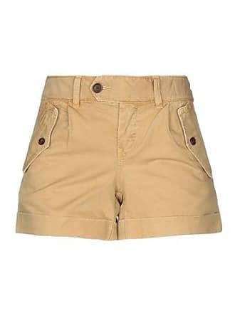 Pantalones Shorts Gant Gant Pantalones 7PqZnFx