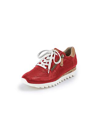 Sneakers Green Rouge Paul Les Paul Les Green YIf7b6vmgy