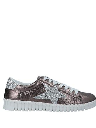 Schuhe Zu DamenJetzt Für Bis Woz ® shtQrdC
