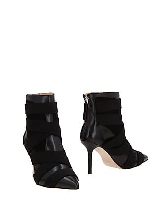 Benedetta Benedetta Bottines Boroli Chaussures Boroli Chaussures Rw04YxTq