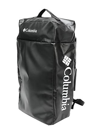 Columbia Rucksäcke Taschen Columbia Bauchtaschen Taschen Bauchtaschen amp; amp; Rucksäcke Columbia WPgCqca