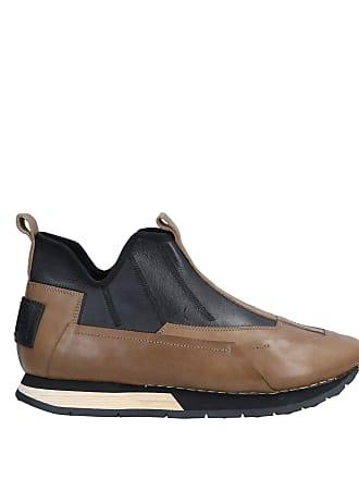 Chaussures Chaussures Bottines Artselab Artselab Artselab Bottines IPAwqa8x