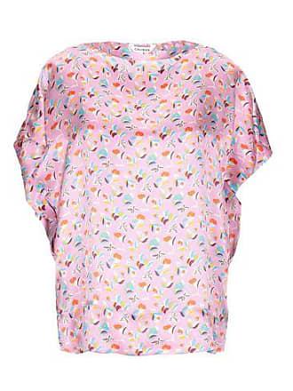 Camisas Caliban Blusas Camisas Caliban Camisas Blusas Caliban 5xRqPfp