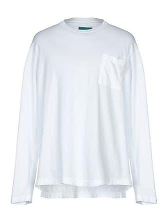 Tops Y Camisetas Paura Danilo Tops Paura Y Danilo Paura Danilo Camisetas Oq5Zqnv1p