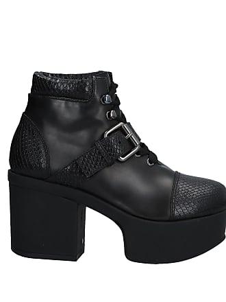 Bottines Chaussures Isola I'm I'm Marras Isola Wwg0ZUdHqH