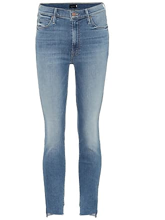 Step Mother Two Jeans Skinny Fray Stunner 1qOqC6wF