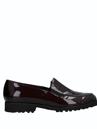 Zanfrini Zanfrini Zanfrini Mocassins Chaussures Chaussures Mocassins Zanfrini Zanfrini Chaussures Mocassins Chaussures Mocassins q4YASwY