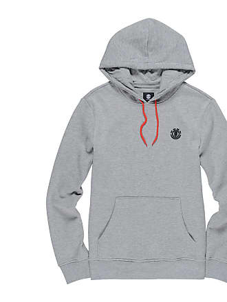 A −30 Acquista Hoodies Element® Stylight Fino q8nBT
