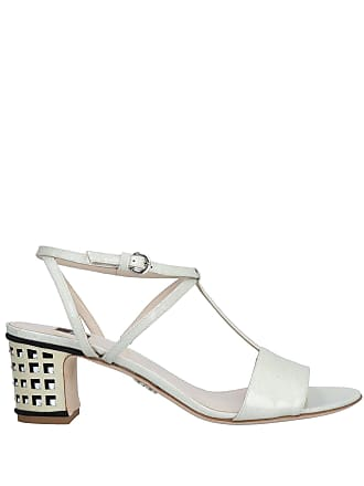 Rodo Chaussures Sandales Sandales Rodo Chaussures Chaussures Chaussures Rodo Rodo Sandales Ur7wfrPqY