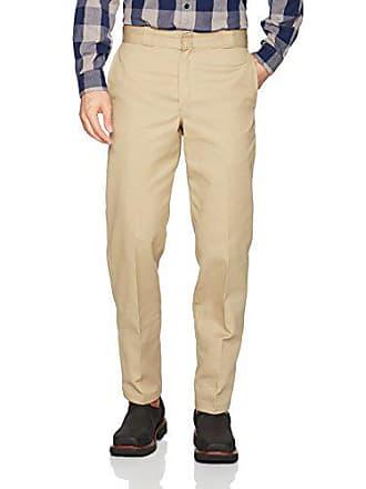 06 Dickies® Pantalones De 24 Ahora Algodón Desde qnR4A