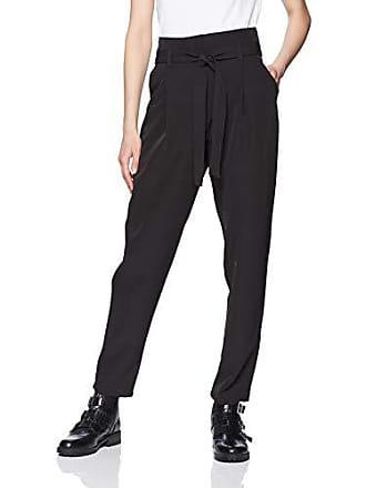 Pantalons Achetez New Pantalons Look® New Jusqu''à ZwZxqPnr