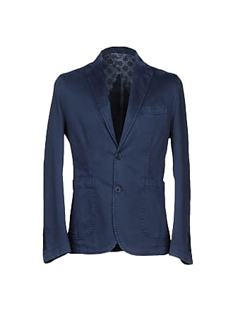 Suits And And Jackets Blazers Honor Jackets Suits Honor Suits Blazers Honor waId6xx