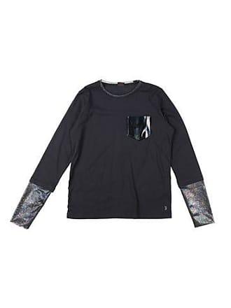 Y Jijil Jolie Tops Jolie Camisetas Jijil rwqEwIz