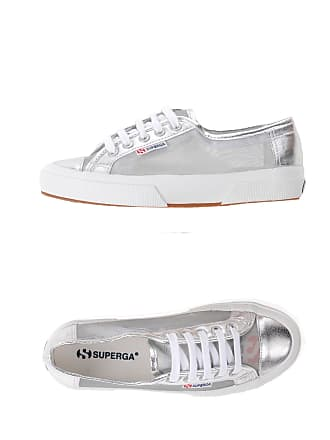 amp; Sneakers Superga Tennis Chaussures Basses wFfEzq