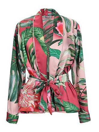 Suits Americano Jackets Suits Jackets Kaos Kaos Americano And And pzOqA