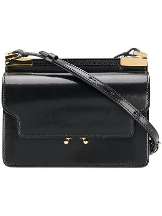 Koop Tot Bags Crossbody Stylight −50 Marni® HAqExawa