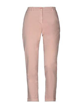 Seventy Nineteen Pantalones 19 19 70 70 q4CZWH