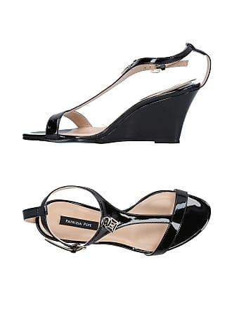 Patrizia Pepe Sandales Chaussures Patrizia Sandales Patrizia Pepe Pepe Chaussures fx7SRgWnP