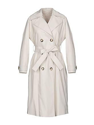 Coats Kaos Jackets Coats Overcoats Kaos amp; qqrwdOY