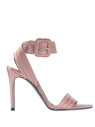 Chaussures Sandales Garcia Sandales Pedro Chaussures Garcia Pedro P8PBxgS