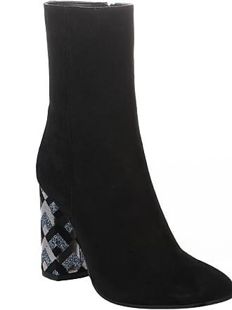 Styme Noir Boots 36 36 Noir Styme Boots Styme Femme Femme Noir Styme Femme Boots Boots 36 wrFqpAnw