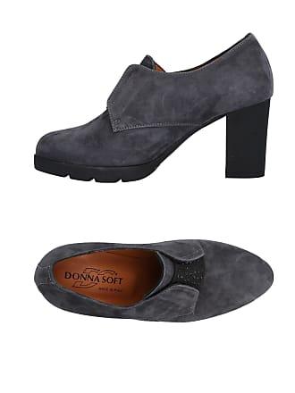Chaussures Donna Donna Soft Mocassins Soft FSB0xS