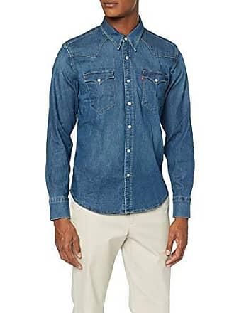 1Stylight Maniche Fino Lunghe Camicie A Levi's®Acquista Nny0wmvO8