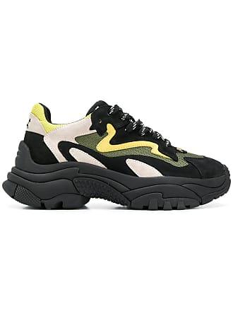 Ash Addict Noir Noir Addict Addict Sneakers Sneakers Ash Ash nw8YAXxfq